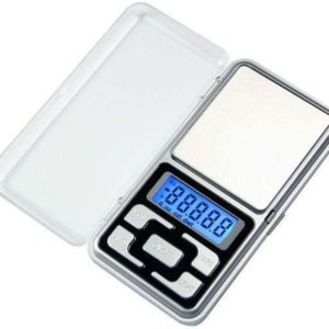 Весы (2)