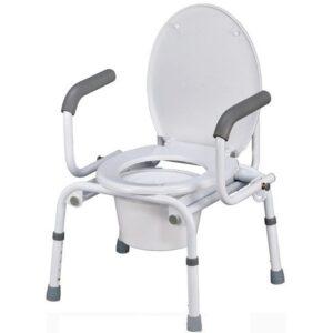 Туалет-кресло